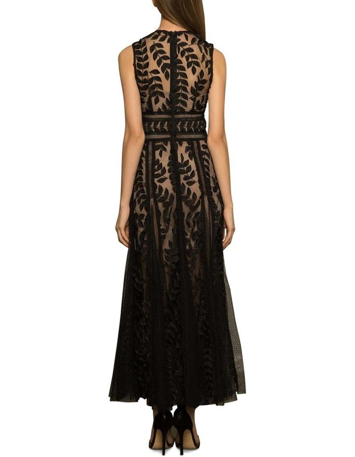 Saba Midi Dress image 3