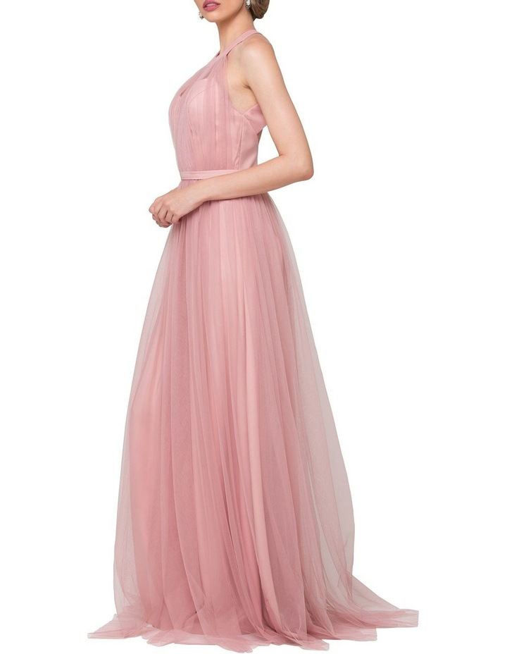 Paris Bridesmaid Dress image 2