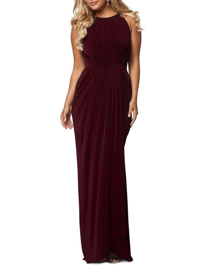 Sandra Bridesmaid Dress image 1