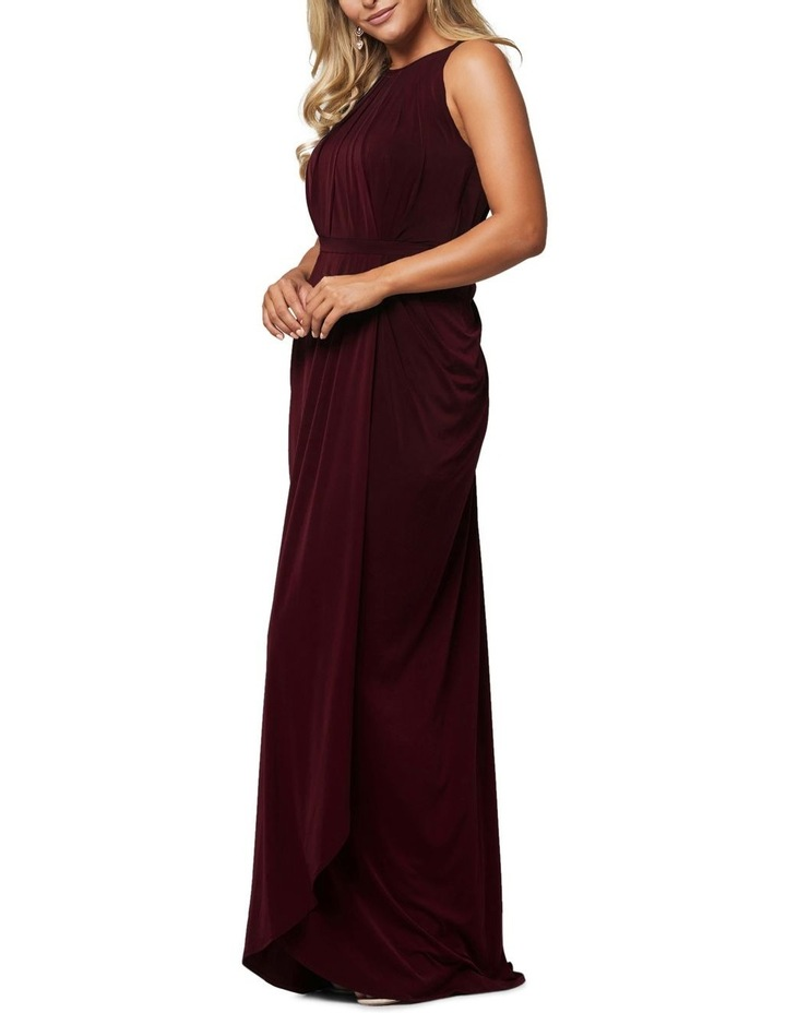 Sandra Bridesmaid Dress image 2