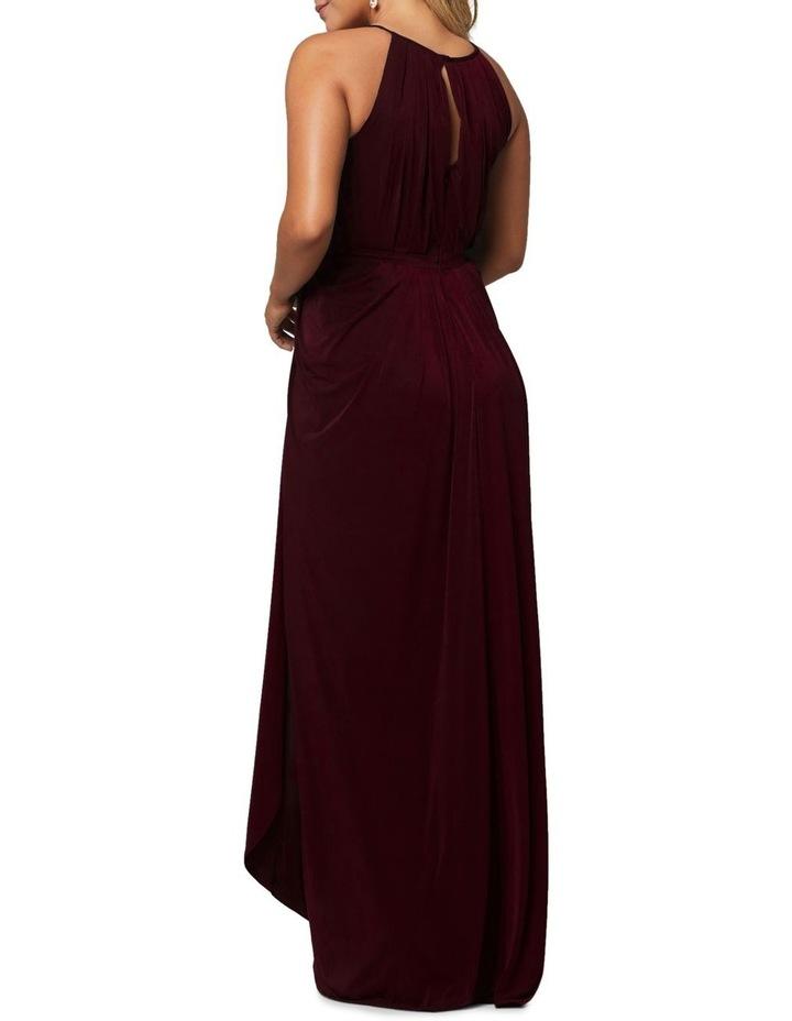 Sandra Bridesmaid Dress image 3