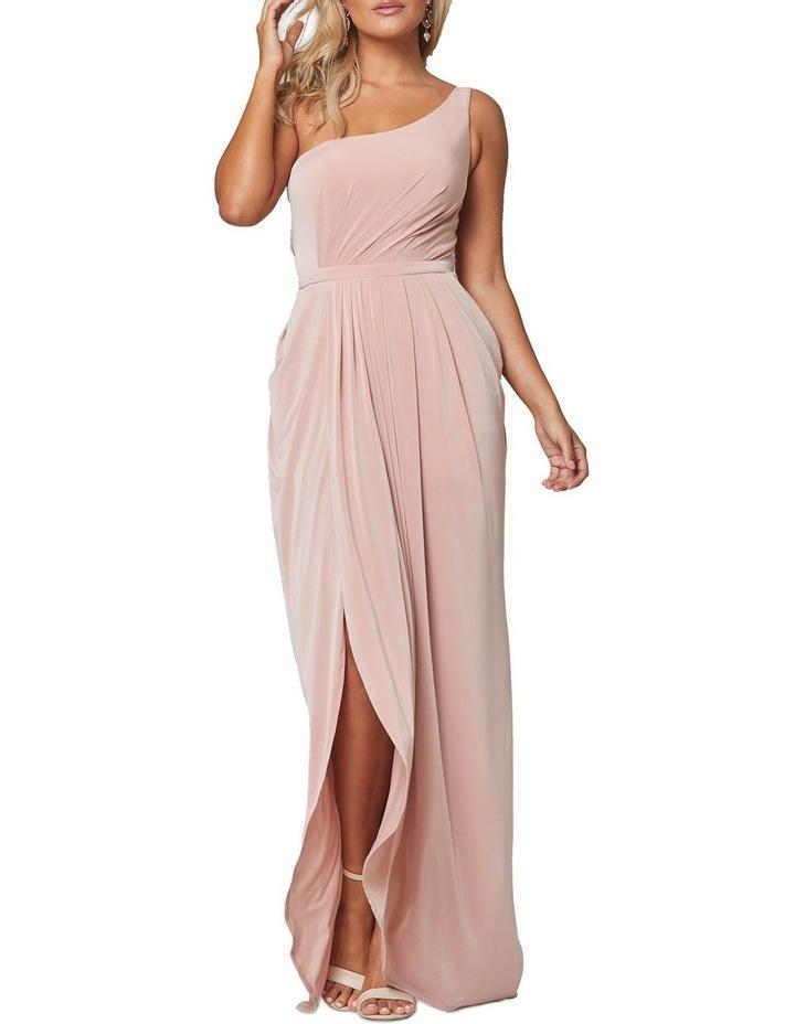 Eloise Bridesmaid Dress image 1
