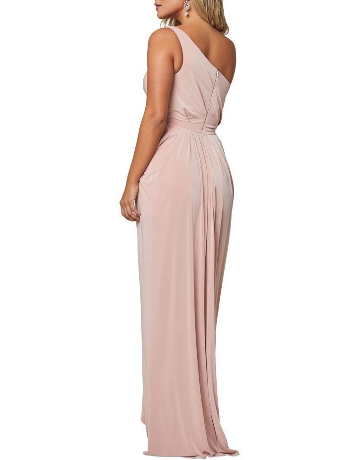 Eloise Bridesmaid Dress image 3