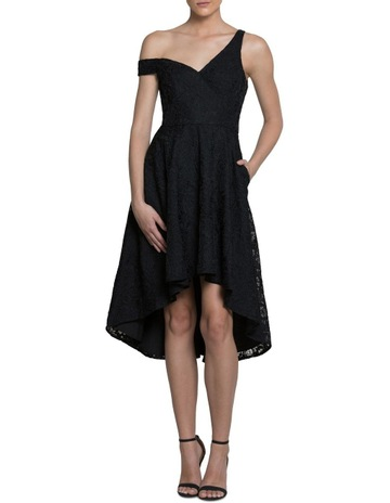 3078362633f4d Cocktail Dresses & Party Dresses | MYER