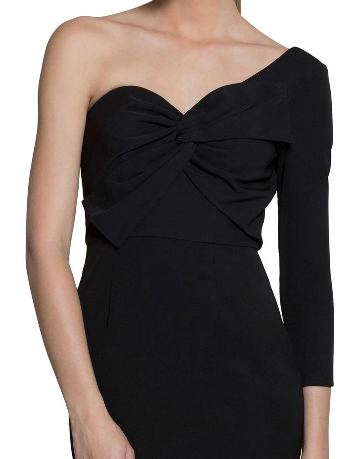 Caroline Twist Bust Dress image 4
