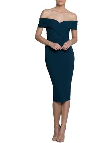 ad897c3228b5 Women's Dresses | Women's Dresses | MYER