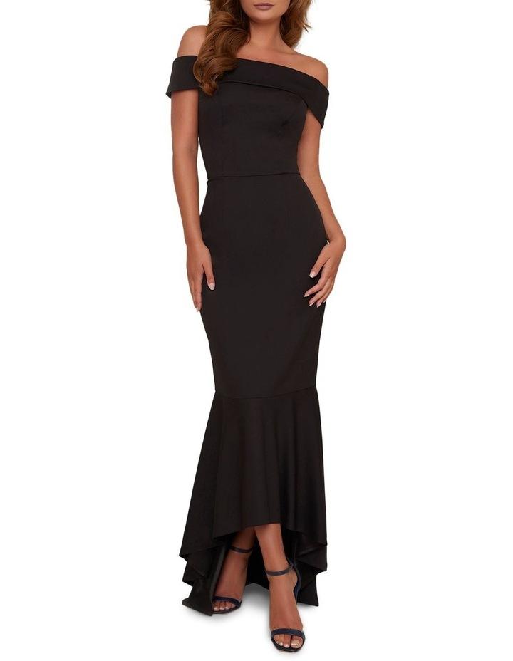 Shirley Dress image 1