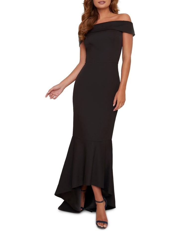 Shirley Dress image 2