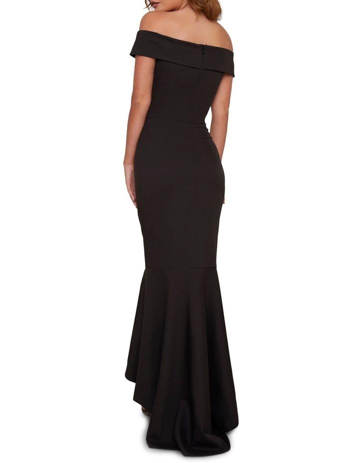 Shirley Dress image 3