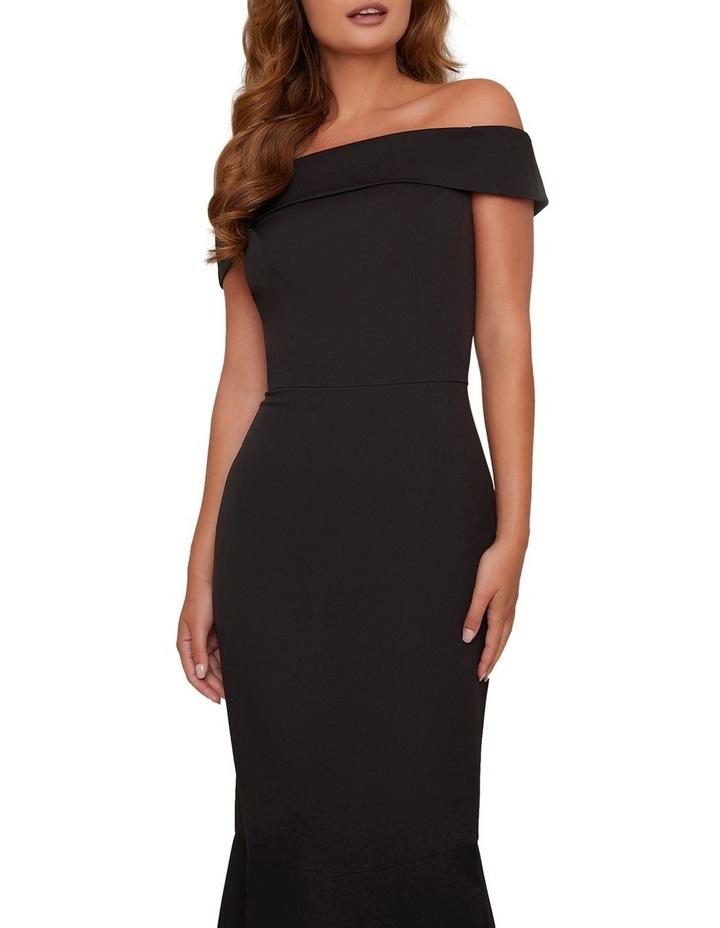 Shirley Dress image 4