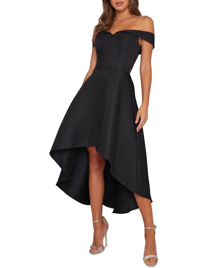 Natalia Dress image 1