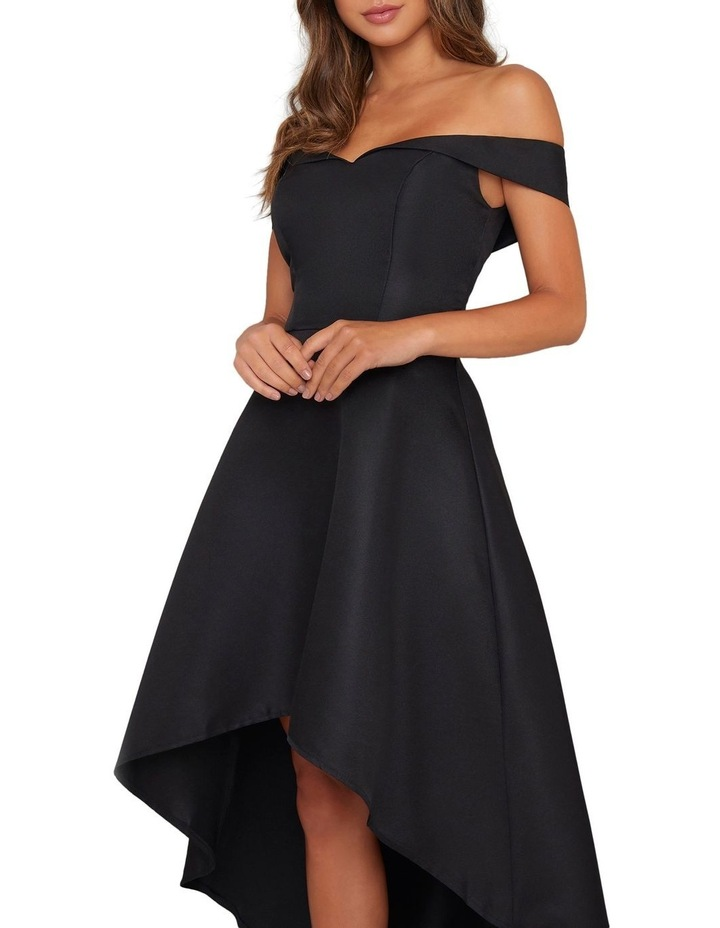 Natalia Dress image 2