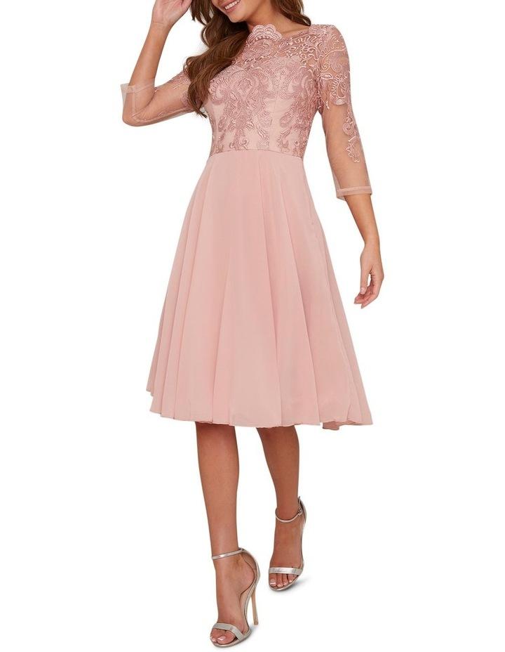 Genesis Dress image 1