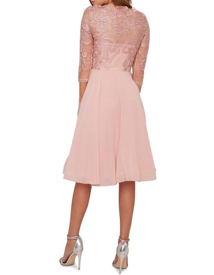 Genesis Dress image 2