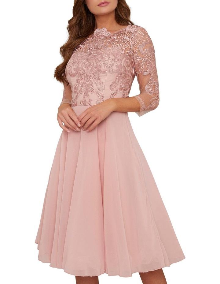 Genesis Dress image 3