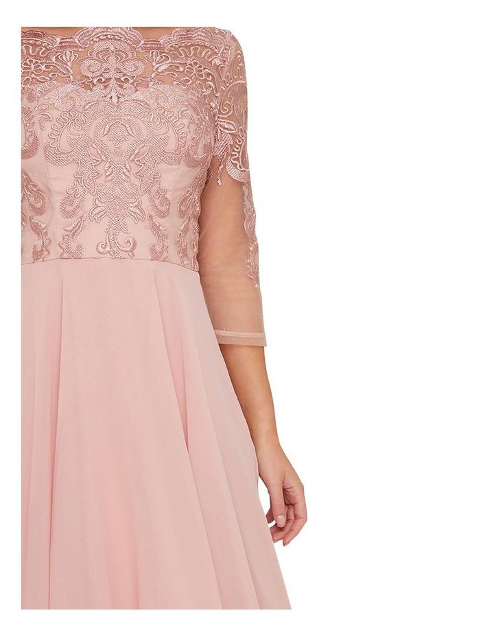 Genesis Dress image 4