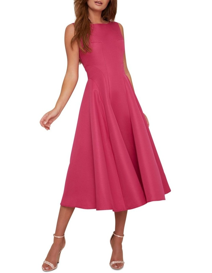 Sheila Dress image 1