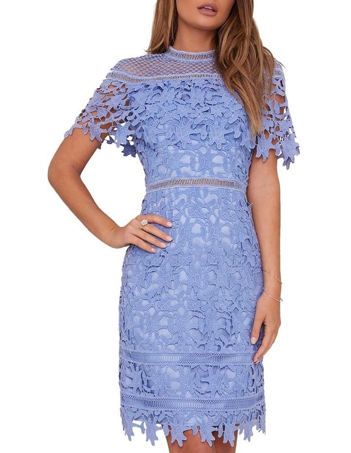 Willow Dress image 1