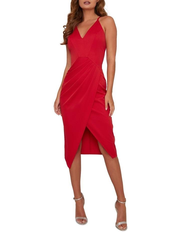 Rubi Dress image 1