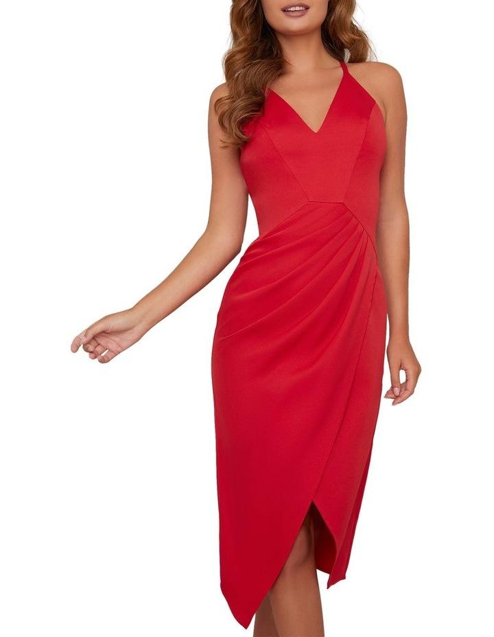 Rubi Dress image 2