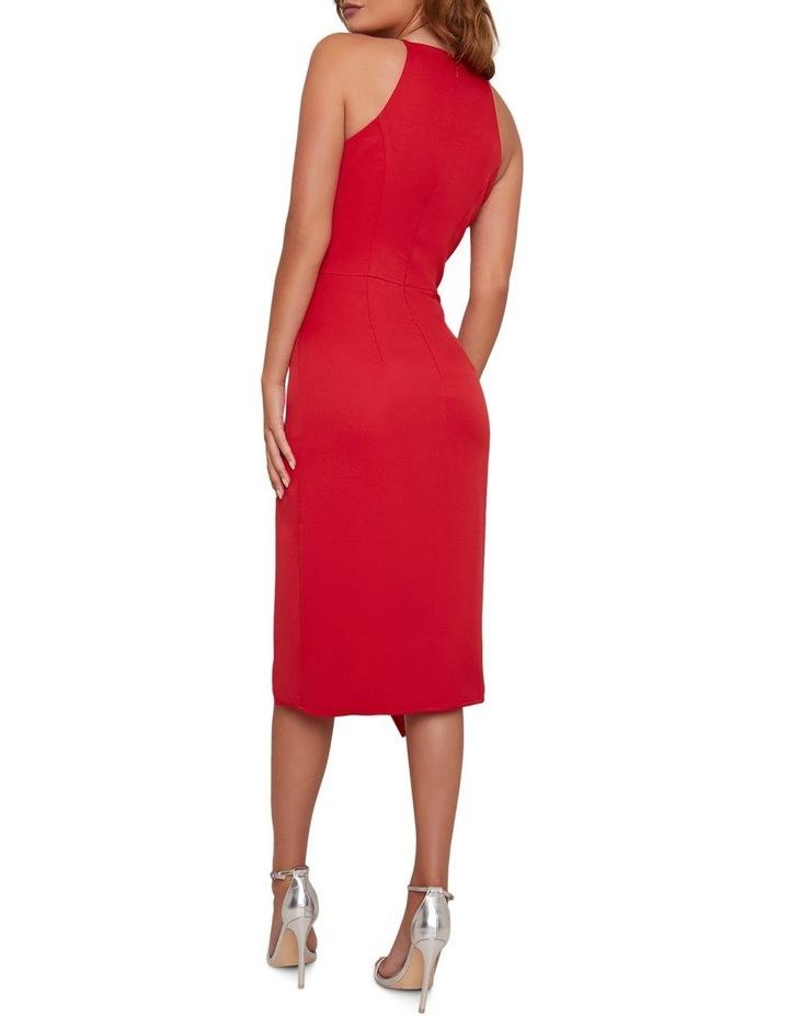 Rubi Dress image 3