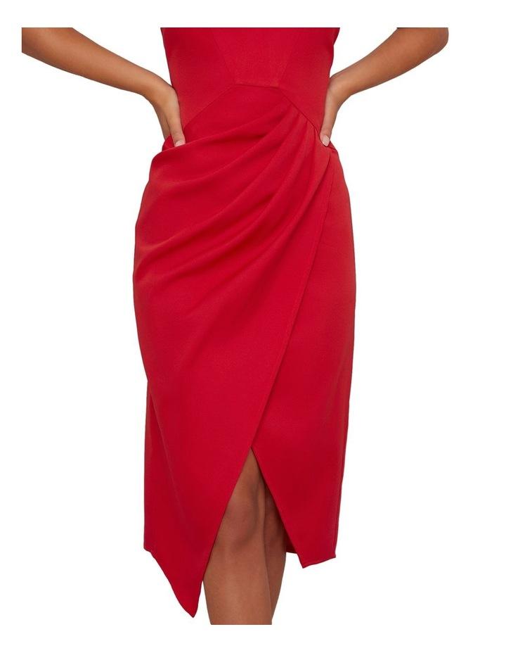 Rubi Dress image 4