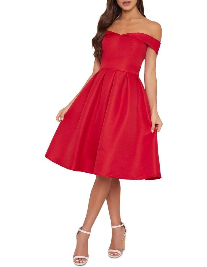 Jade Dress image 1
