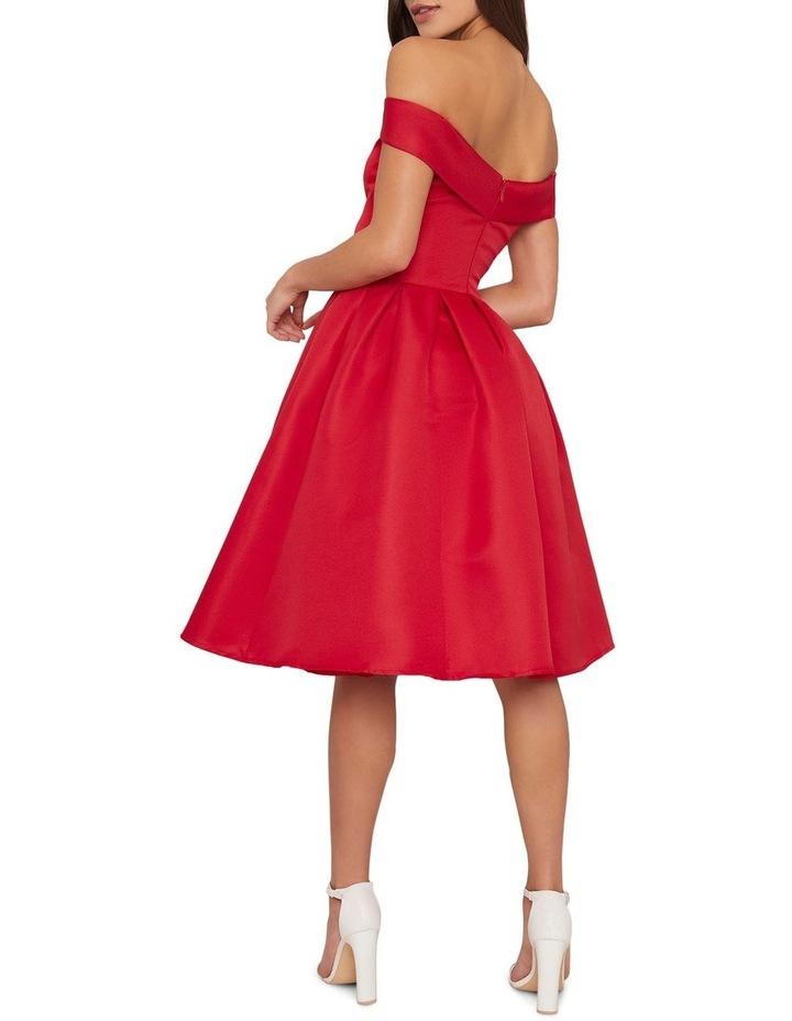 Jade Dress image 2