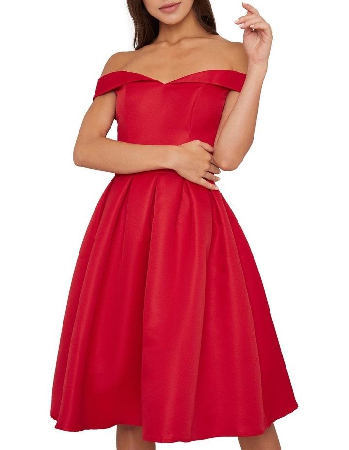 Jade Dress image 3