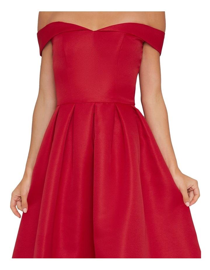 Jade Dress image 4