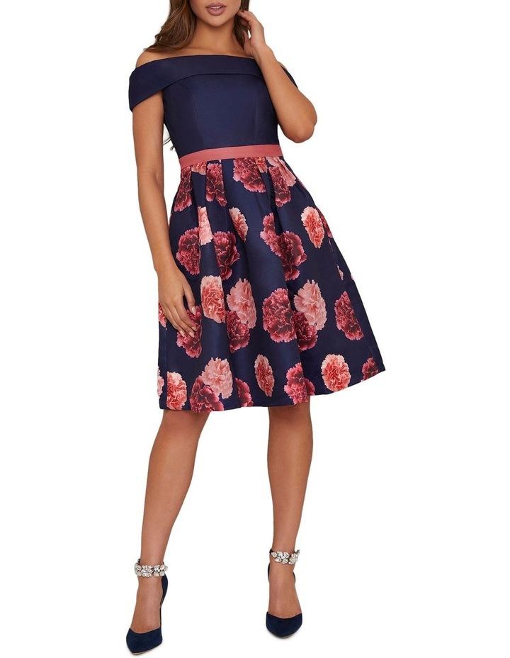 Dilina Dress image 1