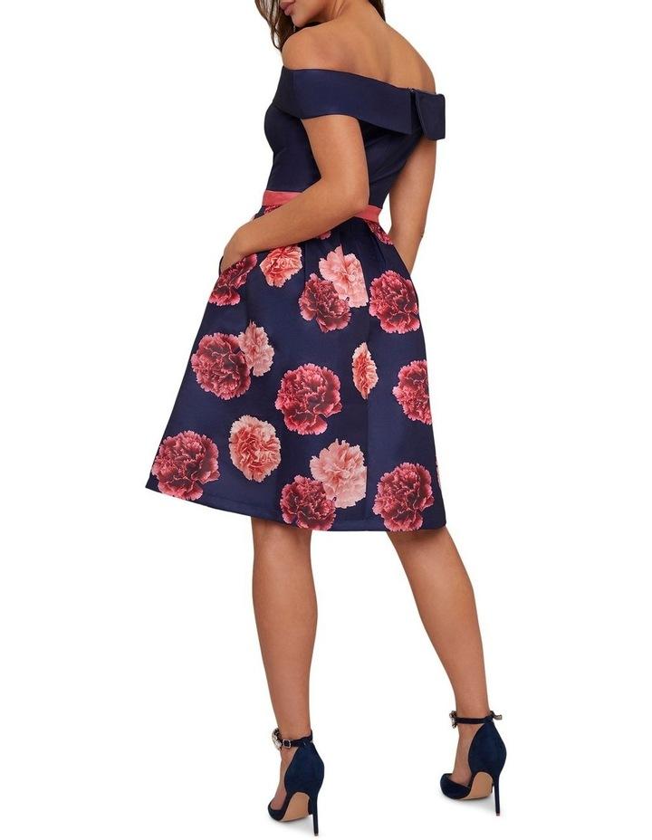 Dilina Dress image 2