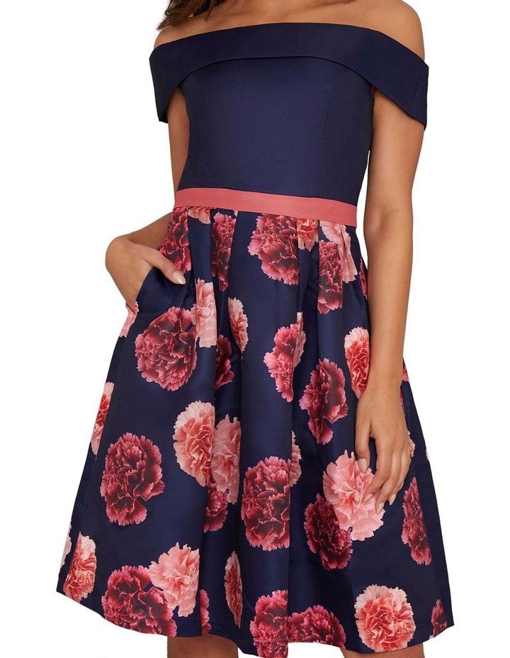 Dilina Dress image 3