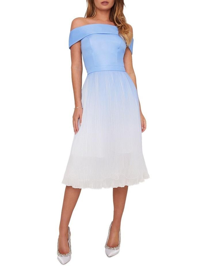 Mireya Dress image 1