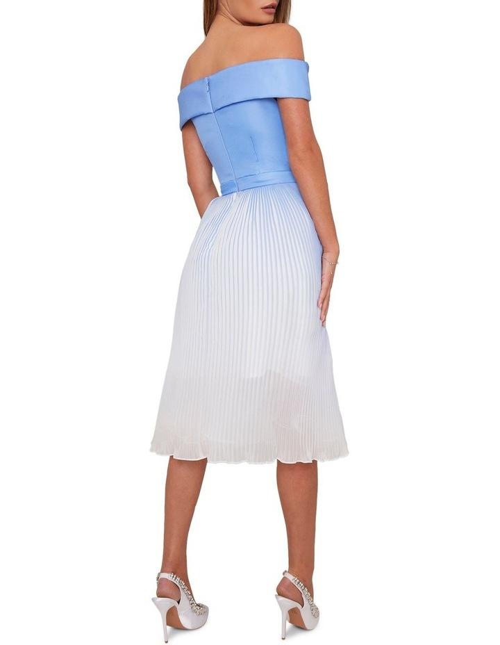 Mireya Dress image 2