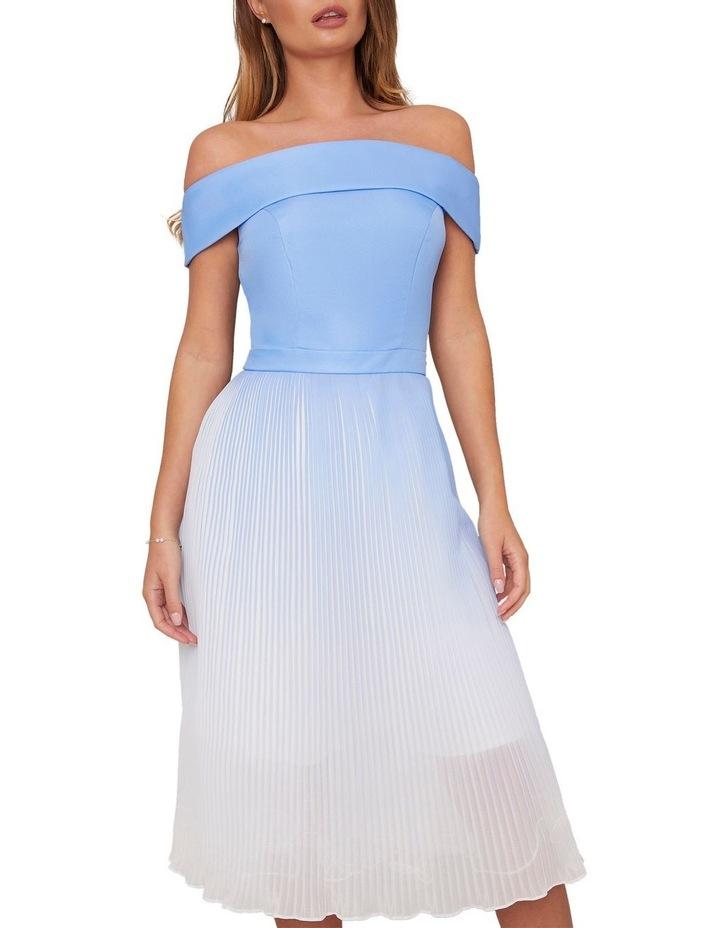 Mireya Dress image 3