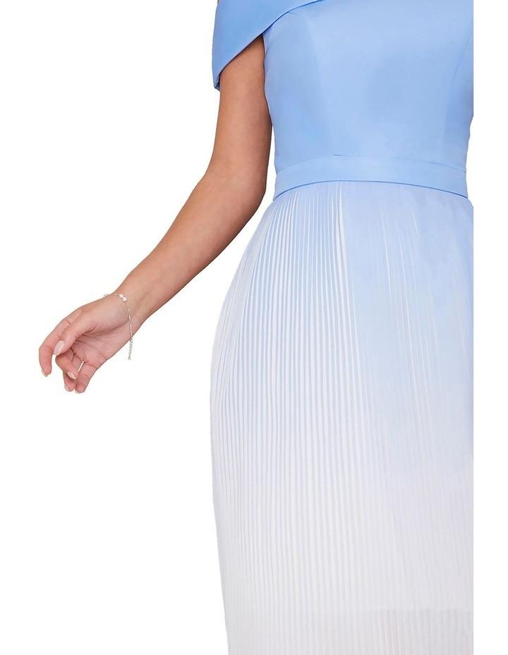 Mireya Dress image 4