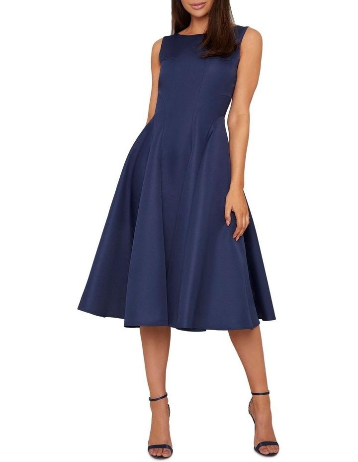 Anthea Dress image 1