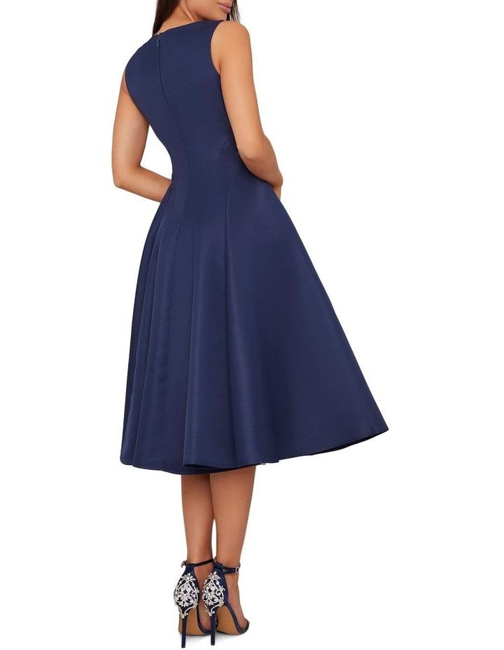 Anthea Dress image 2