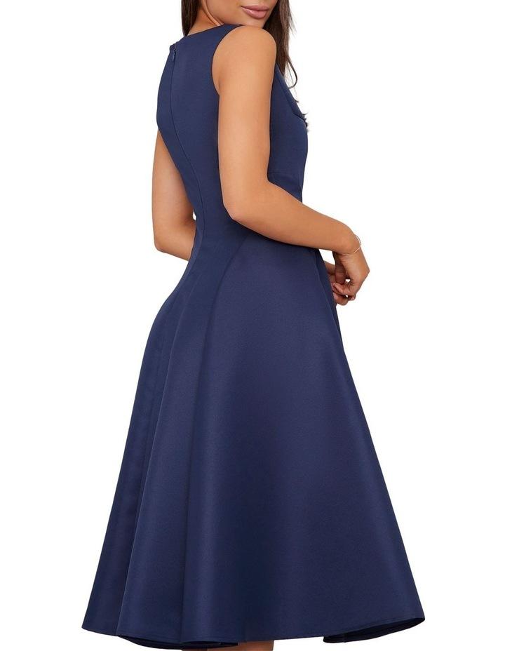 Anthea Dress image 3