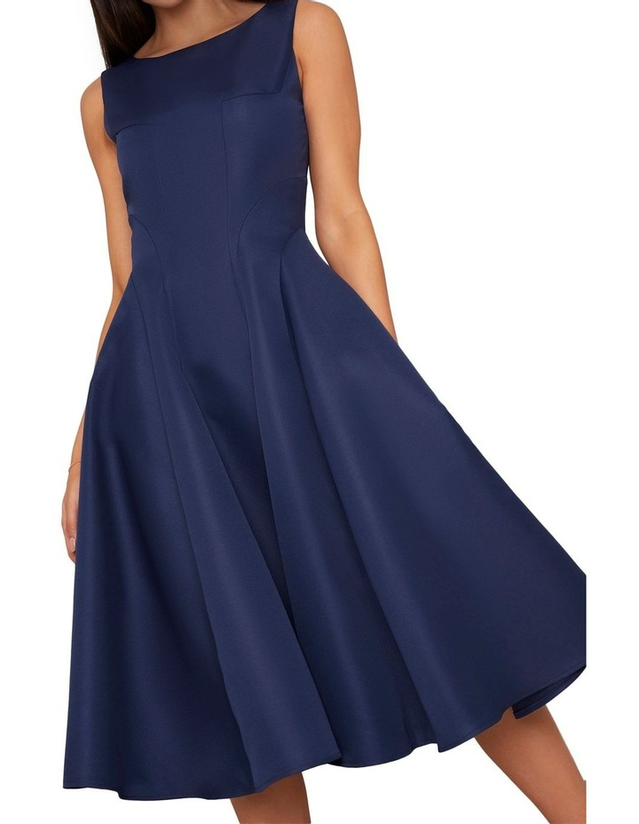 Anthea Dress image 5