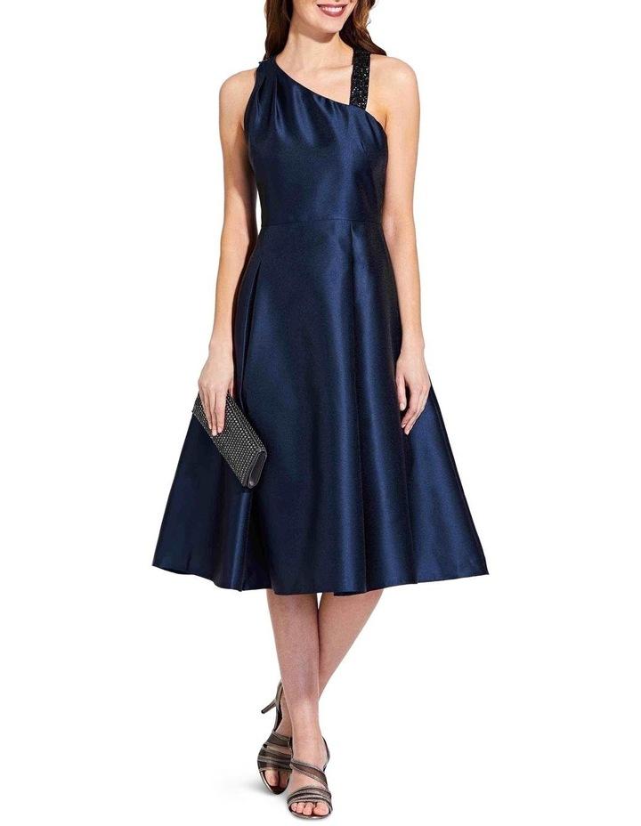 Asymmetrical Dress image 1