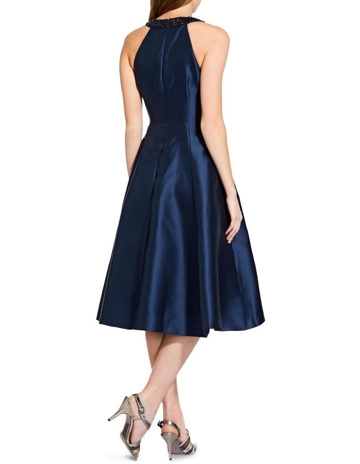 Asymmetrical Dress image 2