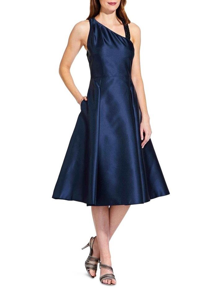 Asymmetrical Dress image 3