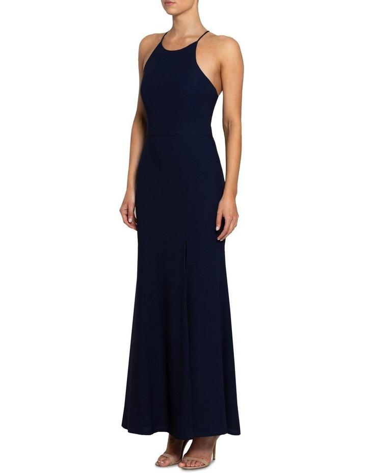 Sanya Split Maxi Dress image 2