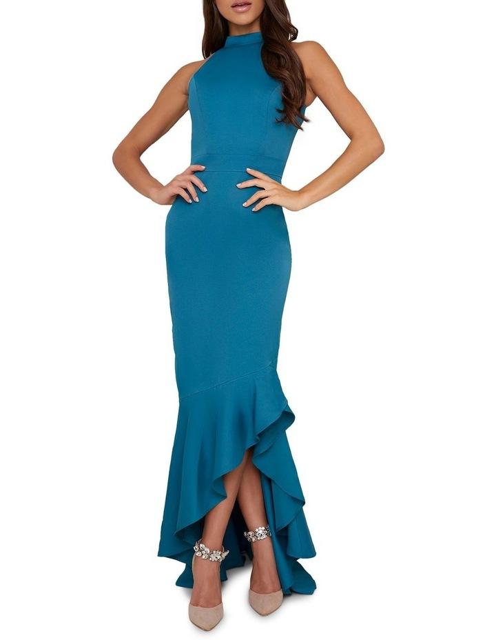 Chi Chi London Afton Dress image 1
