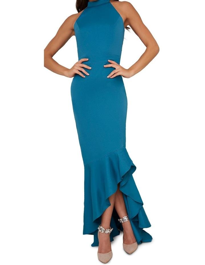Chi Chi London Afton Dress image 3
