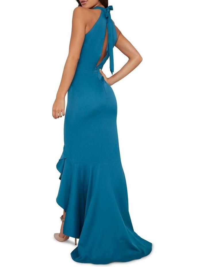 Chi Chi London Afton Dress image 4