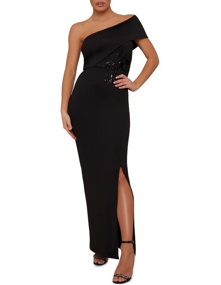 Palma Dress image 1