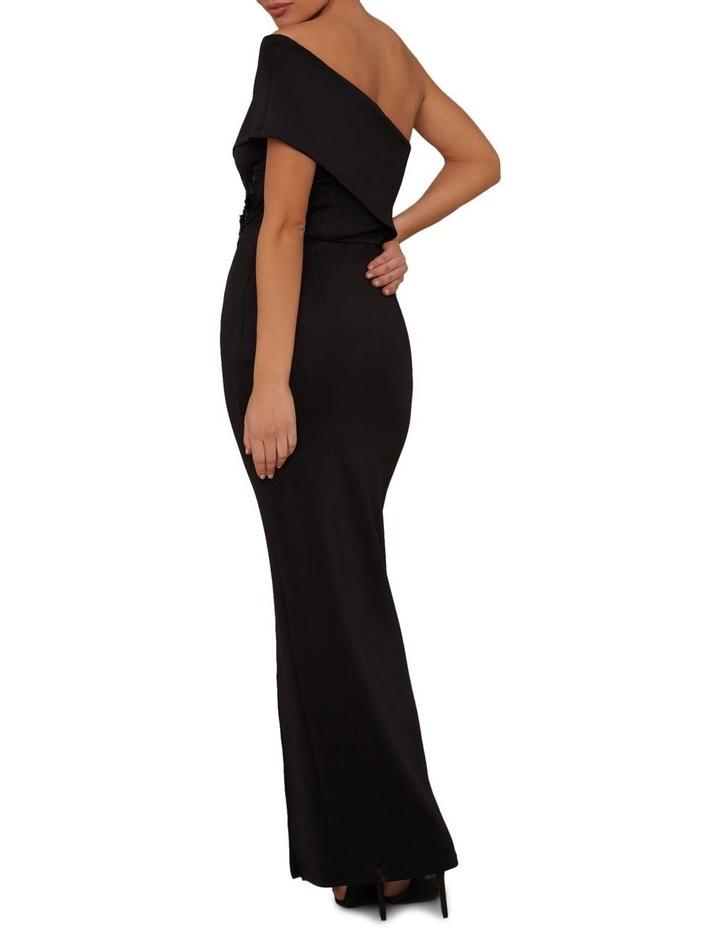 Palma Dress image 4